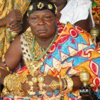 Togbui Amenya Fiti V