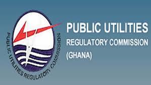 Public Utilities Regulatory Commission