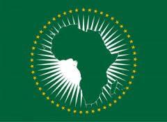 Pan African Congress