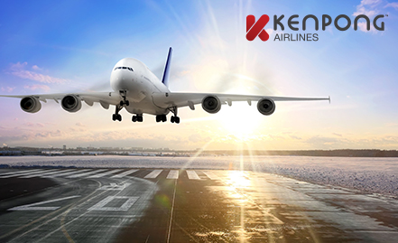 kenpon Airlines