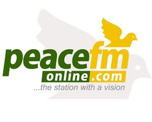 peacefmonline
