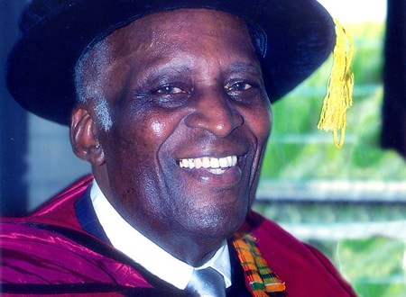 prof-Kwapong