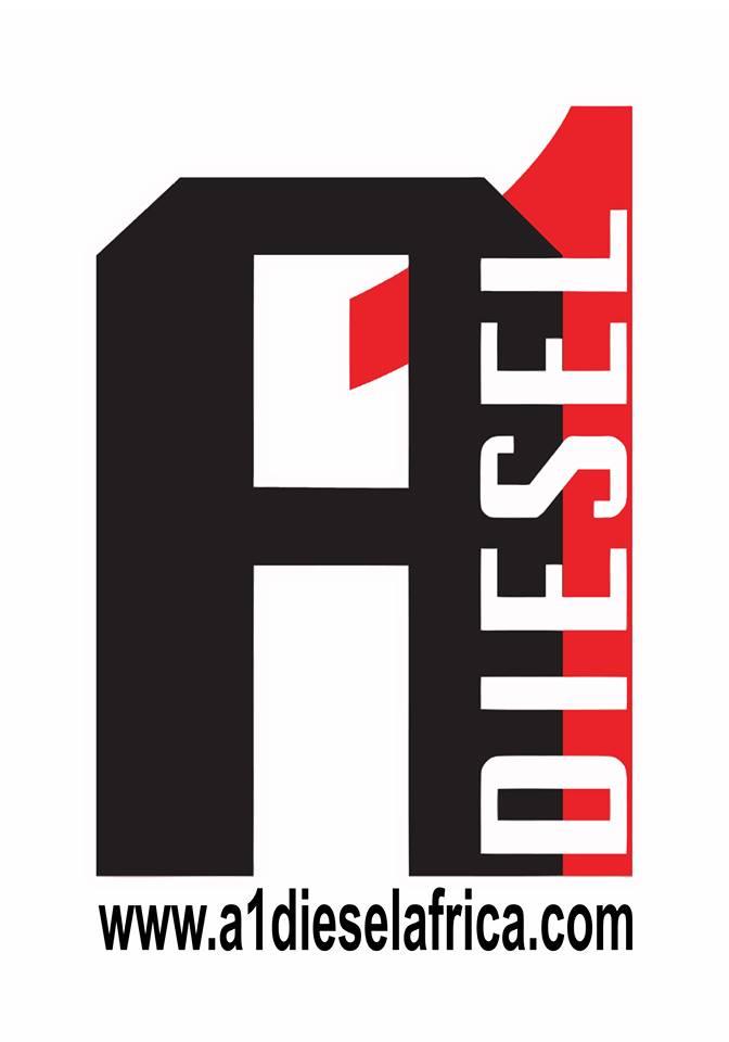 A1 Diesel