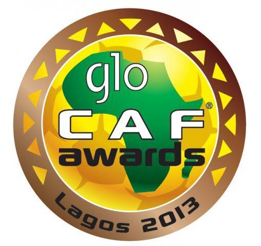 Glo-CAF Awards