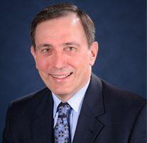 Mr Mark Lukowski, CEO of CCFC