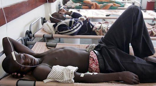 cholera1