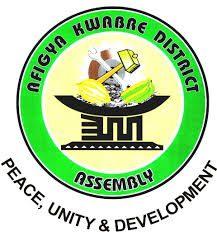 Afigya-Kwabre District Assembly