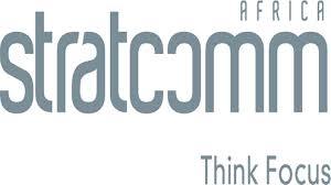 Stratcomm Africa