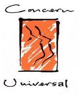 Concern Universal Ghana
