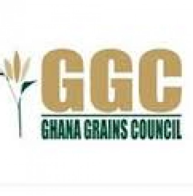 Ghana Grains Council