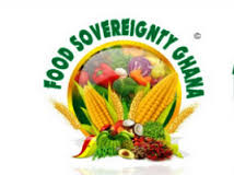 Food Sovereignty Ghana (FSG)