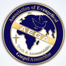Association of Evangelical Gospel Assemblies