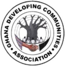 Ghana Developing Communities Association