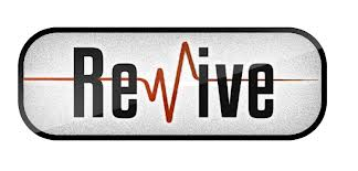 Reviving Association of Recognized Professional Bodies