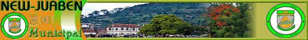 New Juaben Municipal Assembly