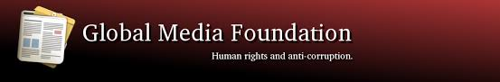 Global Media Foundation