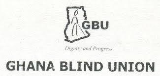 Ghana Blind Union