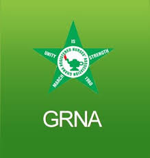 Ghana Registered Nurses Association