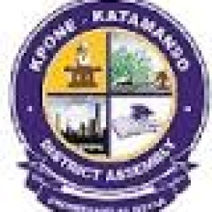 Kpone-Katamanso District Assembly