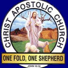 Christ Apostolic Church International