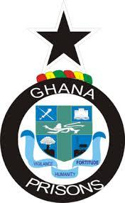 Ghana Prisons Service