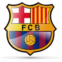 FC Barcelona Claim A Win Over Valencia News Ghana - Barcelona fc table