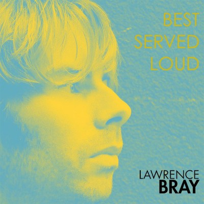 Lawrence Bray