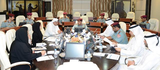 ADP and TCA Abu Dhabi to Improve Tourism