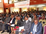 DELEGATES-AT-THE-CONFERENCE