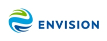 Envision-Energy
