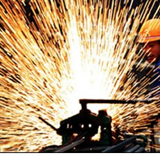 Tema Steel Company