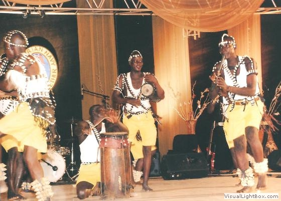 cultural_troupe_entertaining_guests