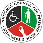 National Council for People with Disabilities