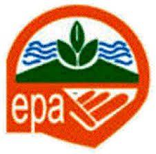 EPA Ghana