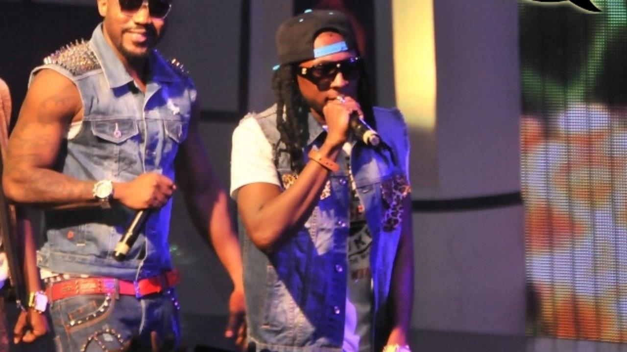 R2Bees releases video for LOBI | News Ghana