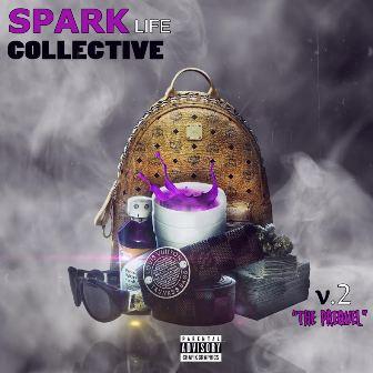 sparklife
