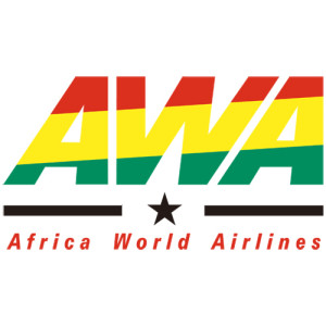 African World Airlines