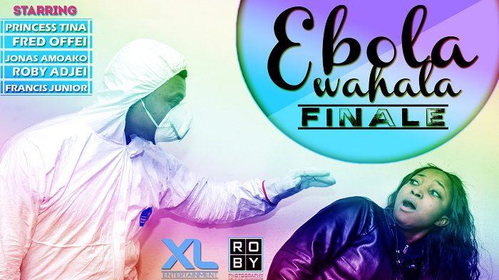EBola Wahala Finale