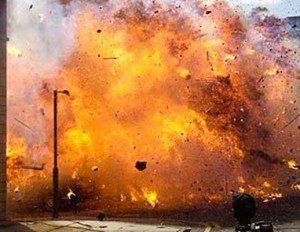 Explosion-Rocks-Abuja