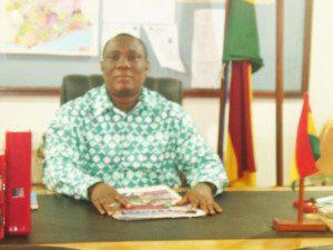 Kpando-District-Chief-Executive-DCE-Hon.-Francis-Komla-Ganyaglo