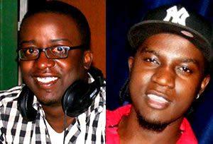 Mister_Deejay_and_DJ_Aluda_14082012
