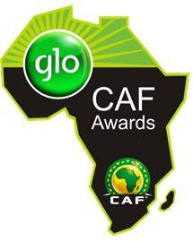 2014 CAF Awards