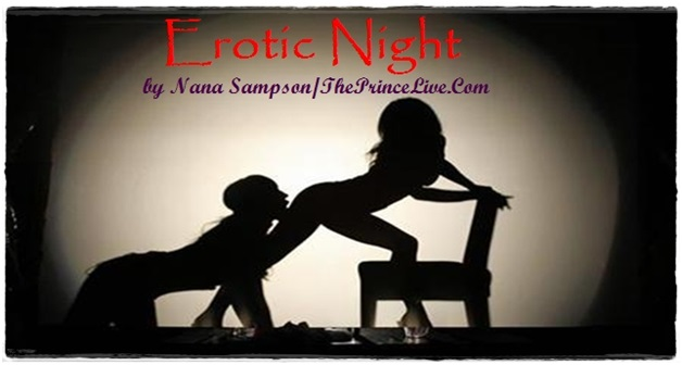 Erotic Night