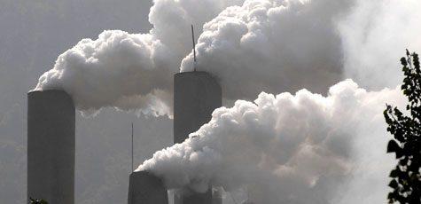 greenhouse_gas_emissions