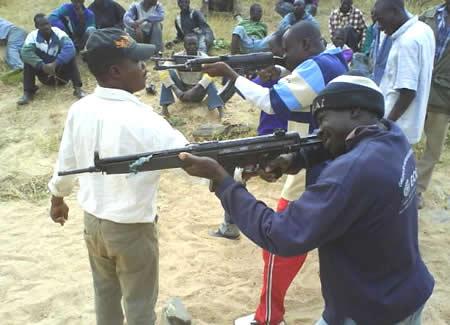 guerrilla-bawku-training1