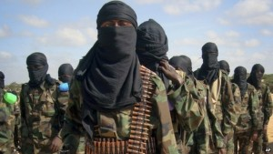 Several top officials of the al-Qaeda-linked group have either defected or have been killed in recent months