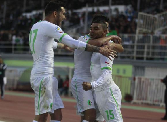 algeria vs slovenia match complet 2014 Slovenia - og - hockey team page with roster, stats, transactions at eliteprospects com.