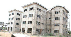 wpid-Ghana-Housing-001-300x157.jpg
