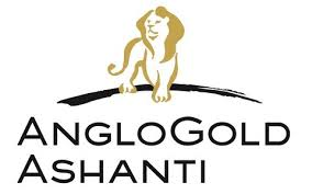 Anglogold Asanti