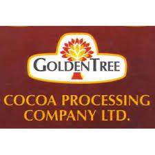 Cocoa Processing Company